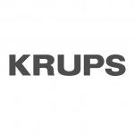 logotipo krups
