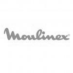 logotipo moulines