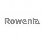 logotipo rowenta