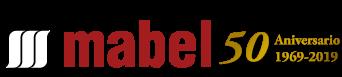 Muebles Mabel – Muebles y complementos para el hogar Logo