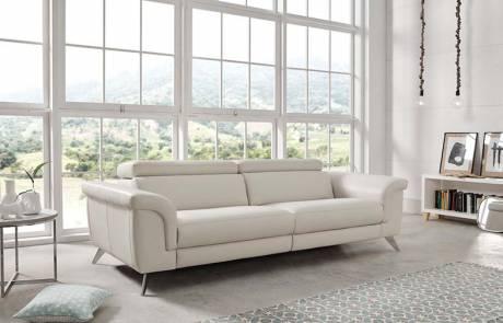sofa PERSEO