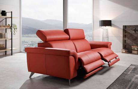 sofa AIRE