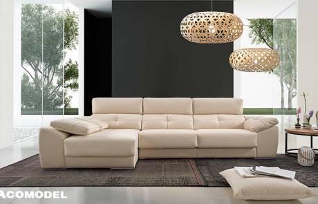 sofa ATENZA