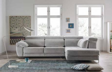 sofa CORAL