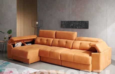 sofa DINAMIC