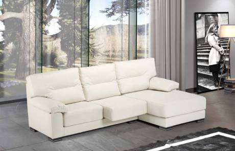 sofa EGEO