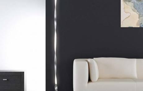 iluminación lampara ELAZ