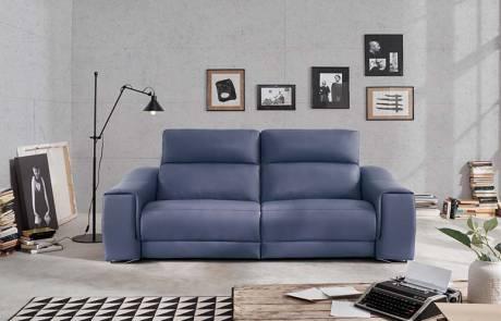 sofa FREDO