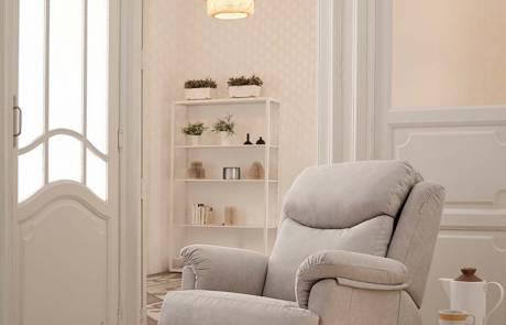 sofa MARE