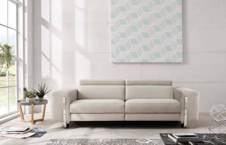 sofa ORION